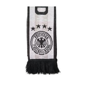 Echarpe Allemagne Blanc adidas