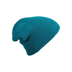 Bonnet long tricoté MYRTLE BEACH
