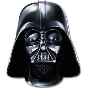 Masque carton enfant Dark Vador : Star Wars RUBIE S