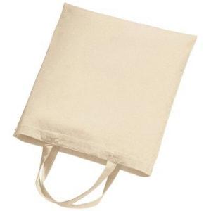 EDUPLAY Petit sac en coton, 27 cm EDUPLAY
