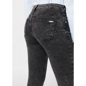 Jean skinny push-up Kim MANGO