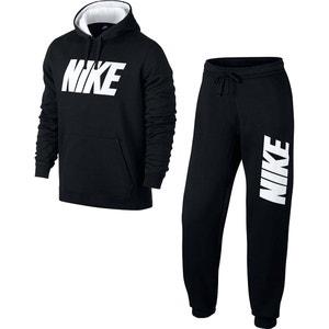Multi-Sport CottonTracksuit NIKE