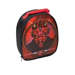 Star Wars sac isotherme Darth Maul STAR WARS