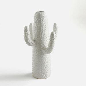 Vase H40cm design M. Michielssen Serax, Cactus AM.PM