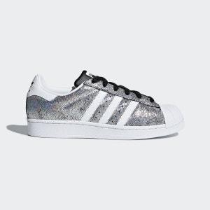 Baskets Superstar W adidas Originals
