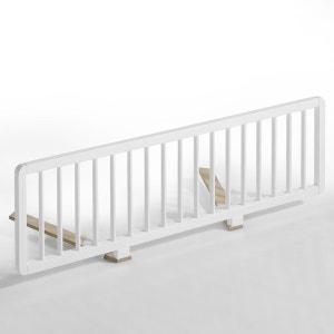 Barrière de lit, Tellie La Redoute Interieurs