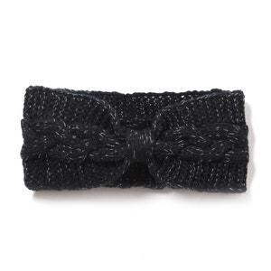 Headband MADEMOISELLE R