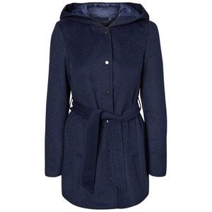 Mid-Length Coat VERO MODA
