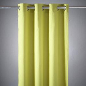 Duschvorhang, Luxus-Qualität SCENARIO