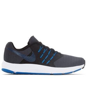 Sneakers Run Swift NIKE