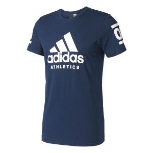T-shirt Athletics 360 adidas Performance