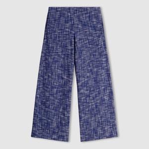 Pantalon large NIU
