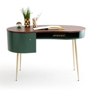 bureau la redoute. Black Bedroom Furniture Sets. Home Design Ideas