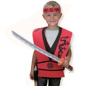 Epée de Ninja : Katana LE COIN DES ENFANTS