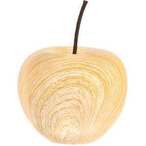 pomme deco en c ramique la redoute pomme ceramique pour decoration - Pomme Ceramique Pour Decoration