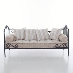 colch es futon la redoute interieurs la redoute. Black Bedroom Furniture Sets. Home Design Ideas