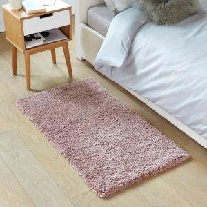 Descente de lit shaggy, aspect laineux, Afaw La Redoute Interieurs