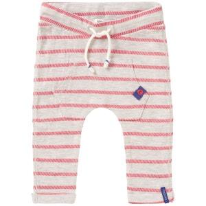 Pantalon Forli NOPPIES