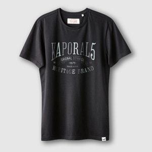 T-Shirt KAPORAL 5