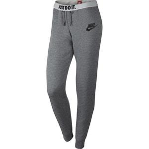 Nike Rally Trousers NIKE