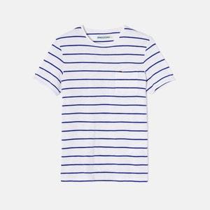 T-shirt rayé GEPERROS CELIO
