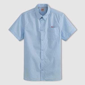 Camisa de manga corta STAMFORD SCHOTT