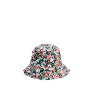 Sombrero de tejido Liberty