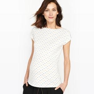 Tee shirt de grossesse R essentiel