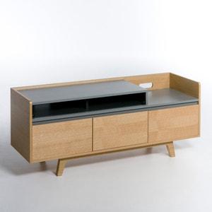Tv meubel meubelen decoratie la redoute - Am pm meubels ...