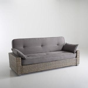 Sofá cama relax multiposiciones, Malu La Redoute Interieurs