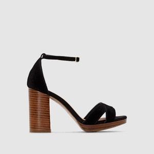 High Heeled Sandals R studio