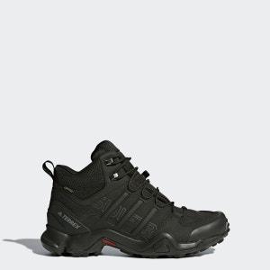 adidas Chaussures de randonnée Terrex Swift R Mid GTX B44136 adidas