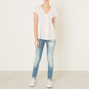Skinny-Jeans DENIM and SUPPLY RALPH LAUREN