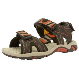 sandales et nu-pieds 36ju602 DOCKERS