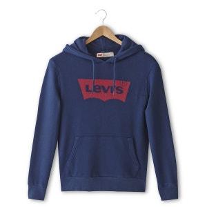 Kapuzensweatshirt, bedruckt LEVI'S