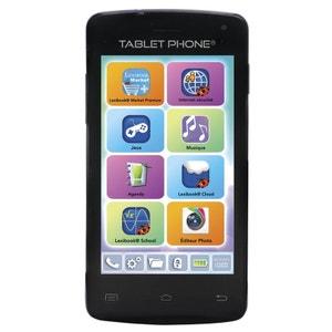 Tablet Phone - LEXMFS100FR LEXIBOOK