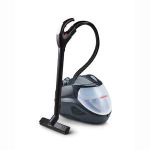 Nettoyeur vapeur FAV20 aspirateur Vaporetto POLTI