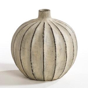 Vase terre cuite Oren, petit modèle AM.PM.