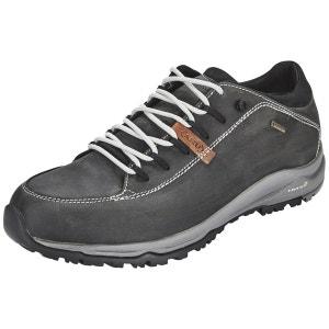 Nemes FG Low GTX - Chaussures - gris AKU