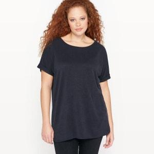 T-shirt loose manches courtes CASTALUNA