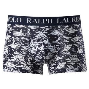 Boxer imprimé POLO RALPH LAUREN