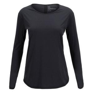 Epic - T-shirt manches longues - noir PEAK PERFORMANCE