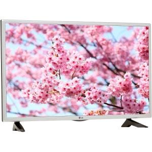 TV LG 32LH570U 100 PMI SMART TV LG