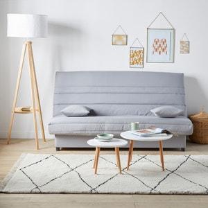 Funda para renovar sofá cama tipo libro y base