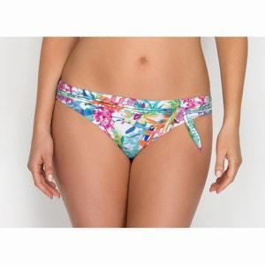 Juliana Bikini Bottoms. MARIE MEILI