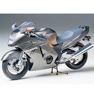 Maquette Moto: Honda CBR 1100 XX Super Blackbird TAMIYA