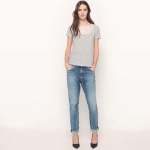 Boyfriend jeans TA-VAGABOND PEPE JEANS