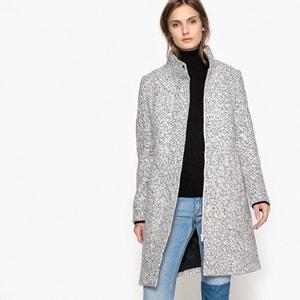 Coat VILA