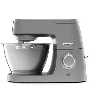 Robot pâtissier Chef Elite KVC5305S KENWOOD