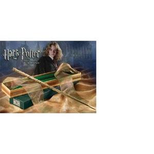 Harry Potter réplique baguette de Hermione Granger NOBLE COLLECTION